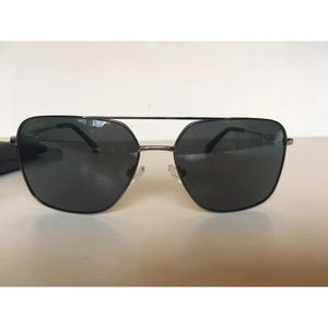 Sperry Accessories - Sperry Men's Silverstrand Sunglasses NWT